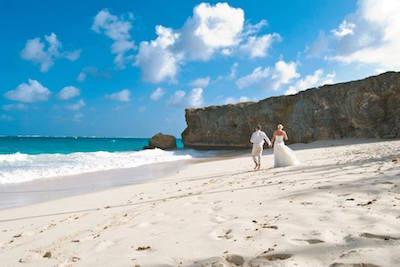 Island-Bill-Weddings-Barbados-Foul-Bay