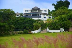 Martello-House-holiday-rental-barbados
