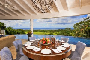 Martello-House-vacation-rental-barbados