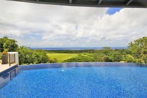 Martello-House-vacation-rental-barbados-Poolview