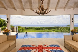 Martello-House-vacation-rental-barbados-living-view
