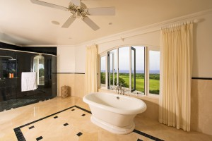 Martello-House-vacation-rental-barbados-masterbath