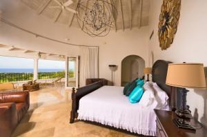 Martello-House-vacation-rental-barbados-masterbed