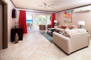 sapphire-beach-309-barbados-vacation-rental