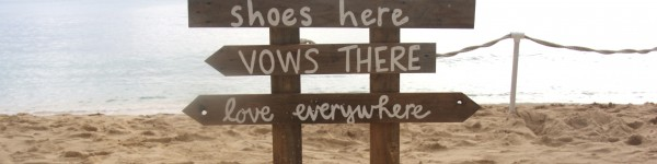 shoes-here-vows-there-love-everywhere