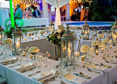 wedding-landfall-villa-sandy-lane-barbados