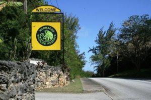Barbados-wildlife-reserve