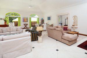 Beam-Reach-living-room