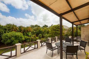 Beam-Reach-bedroom-patio