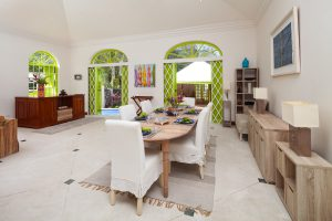 Beam-Reach-Barbados-holiday-villa-rental