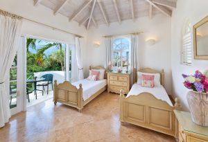 Sugar-Hill-Summer-House-cottage-bedroom