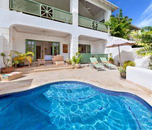 Sugar-Hill-Summer-House-Barbados