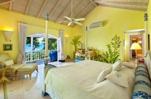 calmaro-villa-rental-barbados-master-bed
