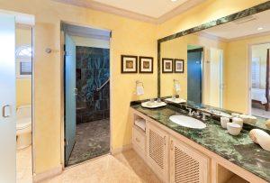 calmaro-villa-bathroom3