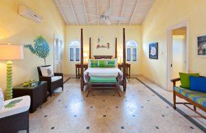 calmaro-villa-bedroom4
