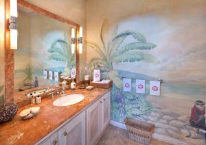 calmaro-villa-powder-room