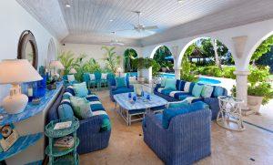 calmaro-villa-rental-barbados-outdoor-living