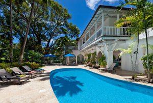 calmaro-villa-rental-barbados-pool