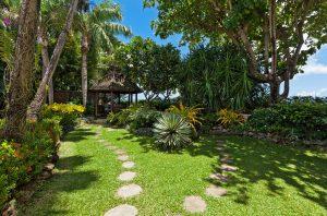 calmaro-villa-rental-barbados-gardens