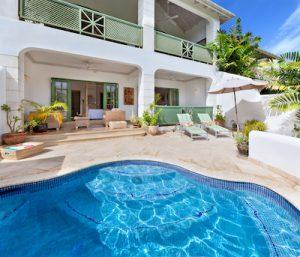 the-summer-house-sugar-hill-villa-rental-barbados