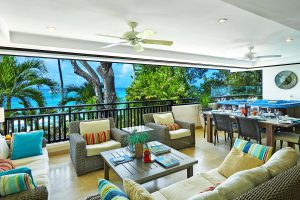 coral-cove-the-ivy-barbados-holiday-rental