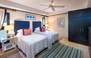 coral-cove-6-ivy-barbados-bedroom2
