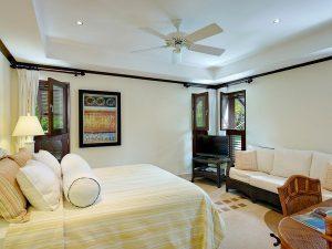 coral-cove-6-ivy-barbados-bedroom3
