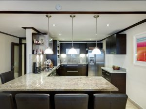 coral-cove-6-ivy-barbados-kitchen