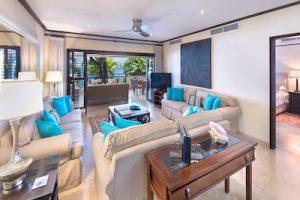 coral-cove-6-ivy-barbados-vacation-rental