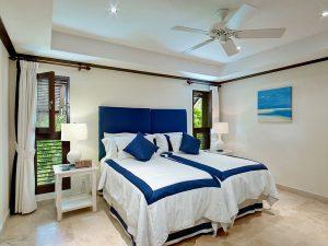 coral-cove-ivy-barbados-rental-bedroom