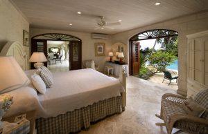 moon-reach-villa-barbados-bedroom-groundlevel