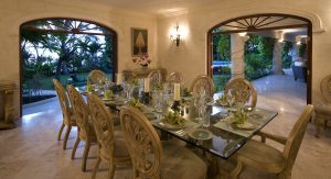 moon-reach-villa-barbados-dining