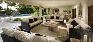 moon-reach-villa-barbados-patio