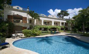 moon-reach-villa-barbados-exterior