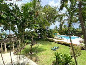 moon-reach-villa-barbados-view