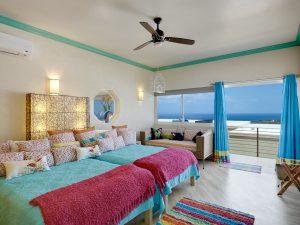 la-maison-michelle-villa-barbados-bedroom