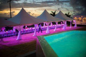 la-maison-michelle-villa-barbados-event