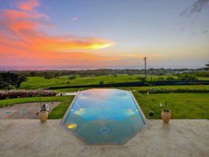 la-maison-michelle-villa-barbados-view