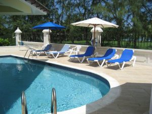 the-falls-vacation-rentals-barbados-clubhouse-pool