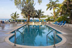 beach-house-complex-pool-barbados