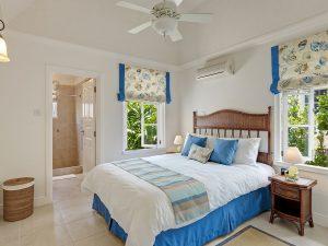 falls-barbados-vacation-rentals-bedroom