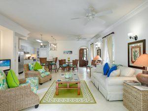 falls-barbados-vacation-rentals-interior