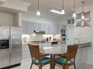 falls-barbados-vacation-rentals-kitchen