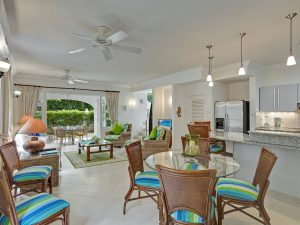 falls-townhouse-8-barbados-rental-interior