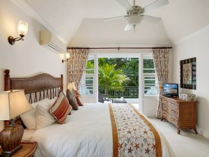 falls-barbados-vacation-rentals-master