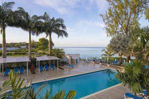 falls-beach-house-complex-barbados