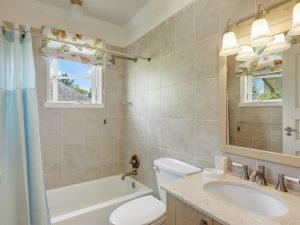 falls-townhouse-8-barbados-villa-bathroom