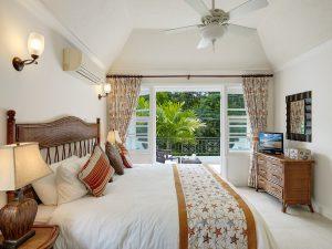 falls-townhouse-8-barbados-villa-bedroom