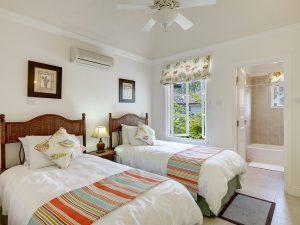 falls-townhouse-8-barbados-villa-bedroom