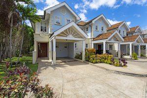 falls-townhouse-8-barbados-villa-entrance